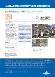 Masonry decorative building bricks blocks for interior ... - CMS