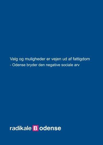 Hent som pdf - Odense Radikale Venstre