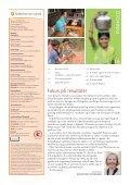 Hushjelpen - Fadderbarnas Framtid - Page 2