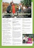 Hushjelpen - Fadderbarnas Framtid - Page 3