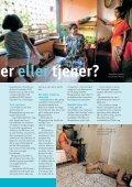 Hushjelpen - Fadderbarnas Framtid - Page 5