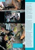 Hushjelpen - Fadderbarnas Framtid - Page 6