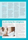 Hushjelpen - Fadderbarnas Framtid - Page 7