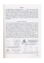 1947 Sporet Side 247 - Jernbanearkivalier