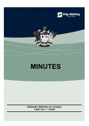 Minute Manager 2 - Pre 2012 Minutes and Agenda