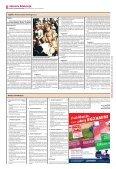 Język polski - Gazeta.pl - Page 4
