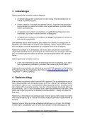 ORASILA - Søfartsstyrelsen - Page 5