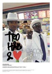 Jacob Holdt 7-10kl.pdf - Louisiana
