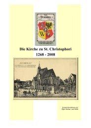 download ... (PDF-Version) - Breslau-Wroclaw