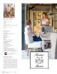 'Beste Ladenkette der Niederlande' wurde t unseren ... - Andrea Stark - Seite 6