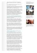 Gem/åben denne artikel som PDF - 16:9 - Page 4