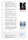 Gem/åben denne artikel som PDF - 16:9 - Page 5