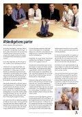 Nummer 4 - Job-Support Danmark - Page 4