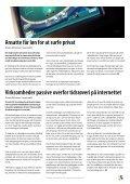 Nummer 4 - Job-Support Danmark - Page 6