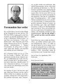 Forside - Odense Fotografiske Amatørklub - Page 2