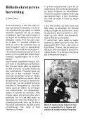 Forside - Odense Fotografiske Amatørklub - Page 4