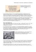 På opdagelse i arkiver.pdf - Københavns Stadsarkiv - Page 3