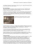 På opdagelse i arkiver.pdf - Københavns Stadsarkiv - Page 4