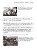 På opdagelse i arkiver.pdf - Københavns Stadsarkiv - Page 5