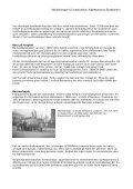 På opdagelse i arkiver.pdf - Københavns Stadsarkiv - Page 6