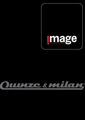 Untitled - image|image|image