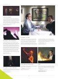 FILMFESTIVAL 14. APRIL-01. MAJ 2011 PROGRAM - CPH Pix - Page 7