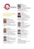 reumadebat okt 12.pdf - Page 2