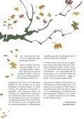 reumadebat okt 12.pdf - Page 6