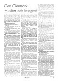 Ber att få önska medlemmarna i Frivilligan en kul Gul och riktigt God ... - Page 7