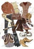 23 motebutikker og 4 skobutikker - Torvbyen - Page 3