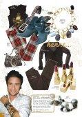 23 motebutikker og 4 skobutikker - Torvbyen - Page 4