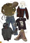 23 motebutikker og 4 skobutikker - Torvbyen - Page 6