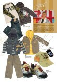 23 motebutikker og 4 skobutikker - Torvbyen - Page 7