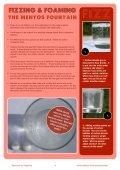 Fizz fountain - Page 4