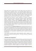 Komponente digitalnih sistema - Page 4