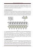 Komponente digitalnih sistema - Page 6