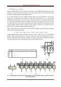 Komponente digitalnih sistema - Page 7