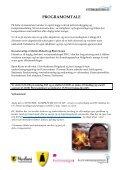 Invitasjon til Styreseminar på Lovund - Kunnskapsparken - Page 2