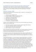 Formandsberetning 2009 – 2010 - DSKS - Dansk Selskab for ... - Page 2