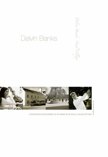Delvin Banks - MyHome.ie