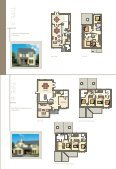 Delvin Banks - MyHome.ie - Page 7
