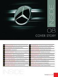 inside - Brand Equity Magazine