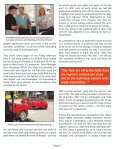 The Official Newsletter of PCA's North Florida Region Volume 38 ... - Page 5