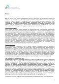 Development of autonomy and governance of EIT and KICs - Europa - Seite 2