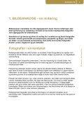 Bildeanalyse - av Paul S. Amundsen (Pdf-dokument) - Portal - Page 3
