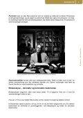 Bildeanalyse - av Paul S. Amundsen (Pdf-dokument) - Portal - Page 5