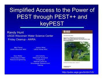 Session4A5Hunt.pdf 2037 KB Apr 05 2013