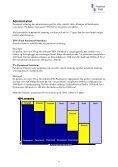 Vejledning i anvendelse af parenteral ernæring til voksne patienter - Page 6