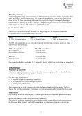 Vejledning i anvendelse af parenteral ernæring til voksne patienter - Page 7