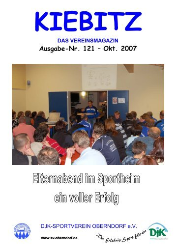 k121-A4.pdf - DJK SV Oberndorf